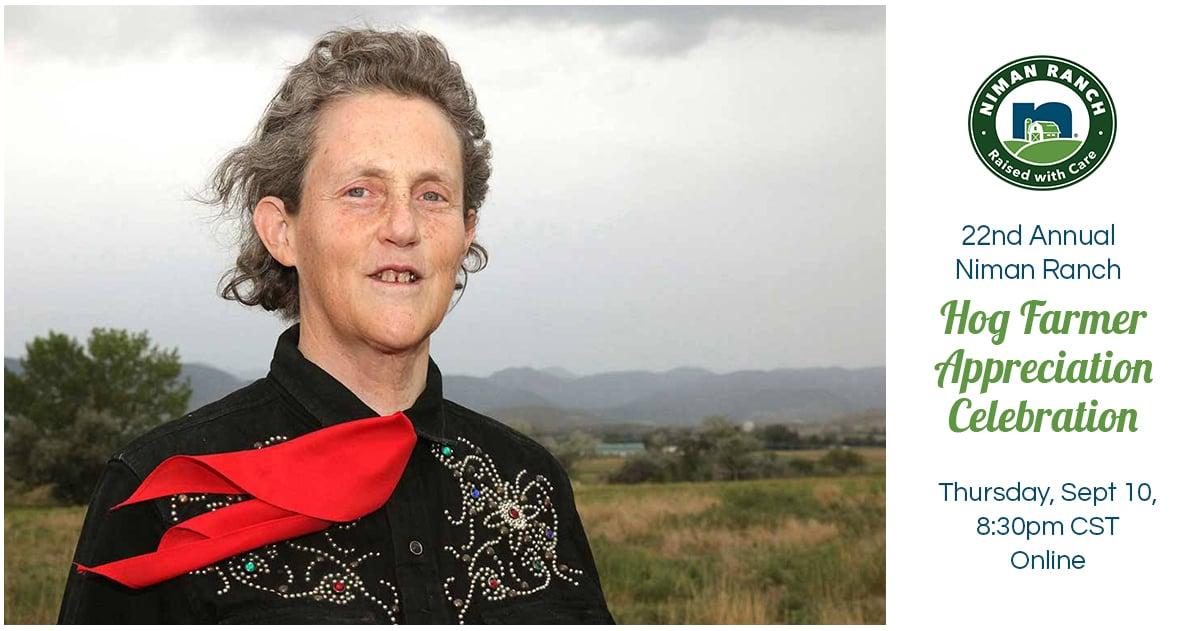 2020 HFAD Temple Grandin 1200x630 001