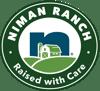 NR-Logo-2017